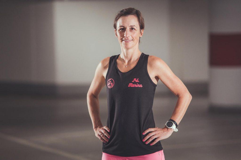 Marina Albrecht
