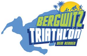 Bergwitz Triathlon - Dein Rennen
