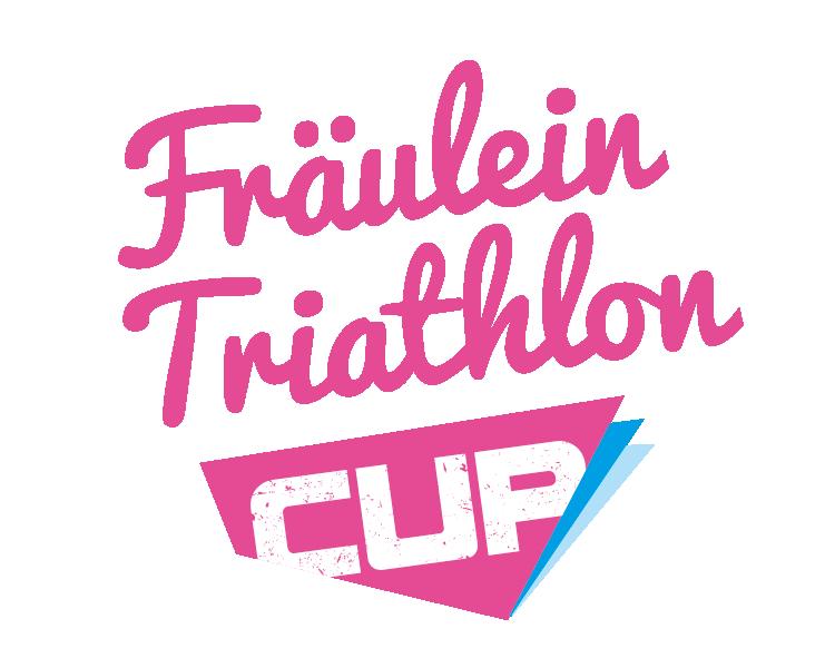 FRÄULEINS CUP